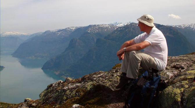 Aktiviteter ved Viki Fjordcamping ved Sognefjorden i Luster, 36 km fra Sogndal